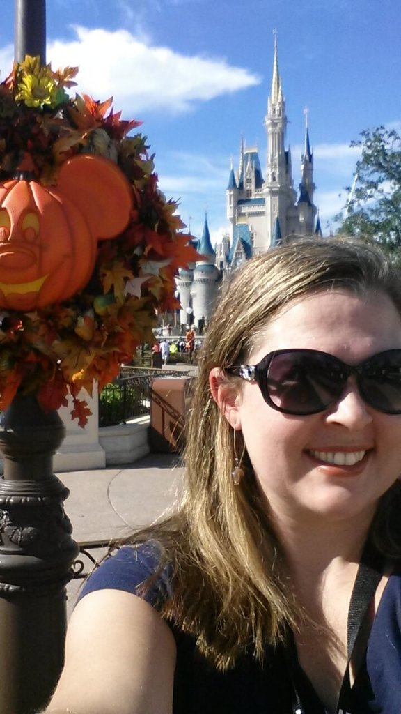 Mickeys-Not-So-Scary-Halloween-Party