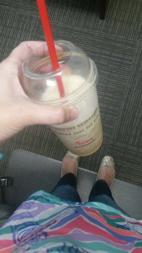 Frosted-Coffee
