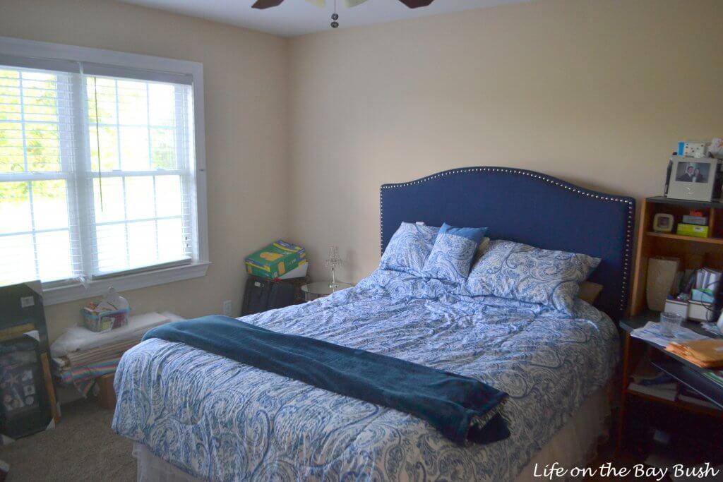 guest-bedroom-one-room-challenge