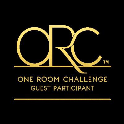 one-room-challenge