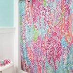 Bathroom Paint {One Room Challenge}