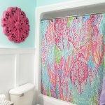 Bathroom Makeover Reveal {One Room Challenge}